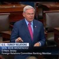 Κόλαφος για την Τουρκία: Η Γερουσία των ΗΠΑ ψήφισε αναγνώριση της Αρμενικής Γενοκτονίας