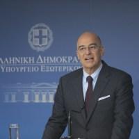 Οι ελληνικές γελοιότητες με την ΑΟΖ και τη Λιβύη: Τελικά μόνοι μας βγάζουμε τα μάτια μας...