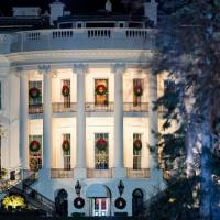 """""""Ακυβέρνητη Χώρα"""" η Αμερική; Έκδηλη ανησυχία για την πορεία της υπερδύναμης υπό τον Τραμπ"""