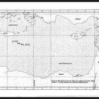Στα χέρια του ελληνικού ΥΠΕΞ η συμφωνία Τουρκίας-Λιβύης: Παραβιάζει το Διεθνές Δίκαιο [έγγραφα]
