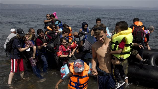 [:en]How Europe's poorest country is doing more than anyone else to help Syrian refugees[:el]Πως η φτωχοτερη χωρα της Ευρωπης βοηθα τους Συριους προσφυγες οσο κανεις αλλος[:]