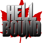 Hellbound-Logo-Icon
