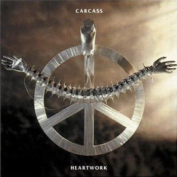 Carcass_Heartwork
