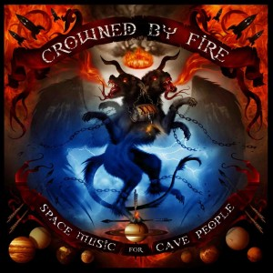 crowned-by-fire-smfcp-cover