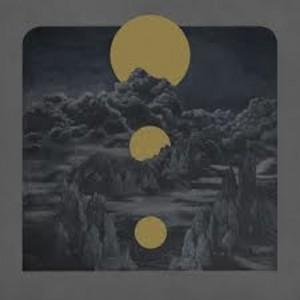 Yob - Ascend