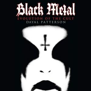 Black-Metal-Evolution-of-The-Cult
