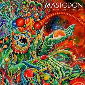 mastodon-once-more