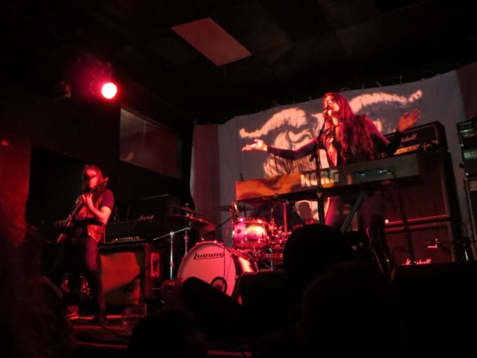 electric wizard 029