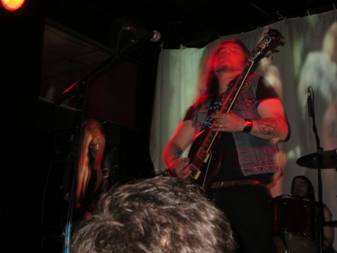 electric wizard 041