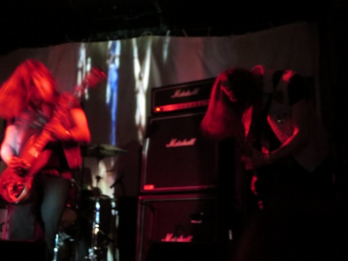 electric wizard 049