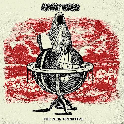 asphalt graves the new primitive cover