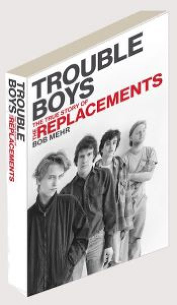 replacements1