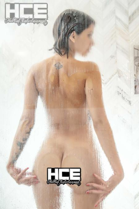 2021-02-16-Zoe-Session0001-HellCat-Entertainment-397