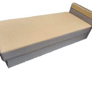 Hell Dream Junior Bed 80x200 cm heverő