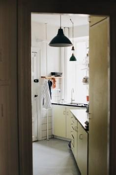 Airbnb de Sissel
