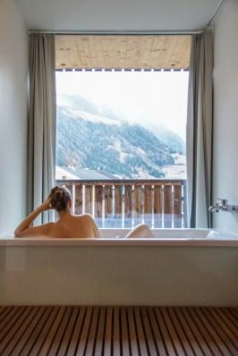 Hotel Hinteregger Matrei Osttirol 50