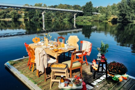 herbst_brunch_27