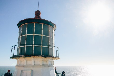 pointreyes_lighthouse_25