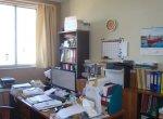 Γραφείο 85 τ.μ., Τερψιθέα, Κέντρο - Λιμάνι (3)