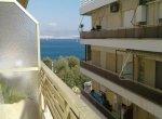 Διαμέρισμα 47 τ.μ., Καλλίπολη (6)