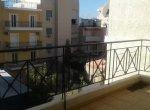 Διαμέρισμα 66 τ.μ., Ναυπηγεία, Πέραμα (2)