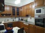 Διαμέρισμα ισογείου 52 τμ στον Κολωνό (2)