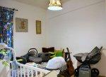 Διώροφη μονοκατοικία 232m2 σε γωνιακό οικόπεδο σε πεζόδρομο στην Κηφισιά (4)