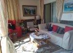 Φιλοπάππου, Ισόγεια μονοκατοικία 81 τμ (15)