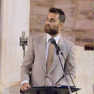 O Πέτρος Δ. Καψάσκης είναι ο Πρόεδρος και Ιδρυτής του Ελληνικού Ινστιτούτου Πολιτιστικής Διπλωματίας.