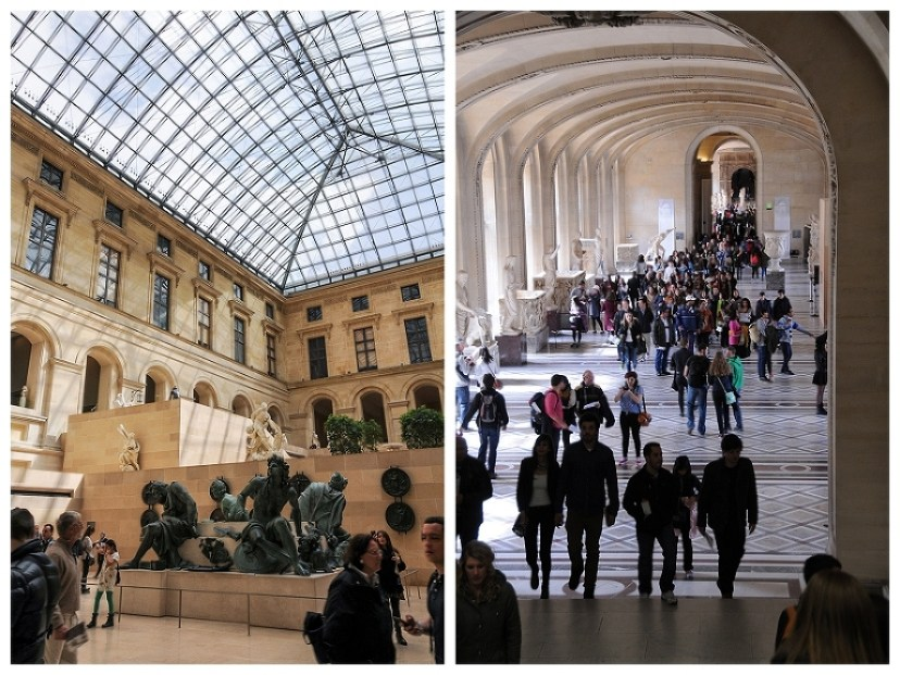 musee_du_louvre-1