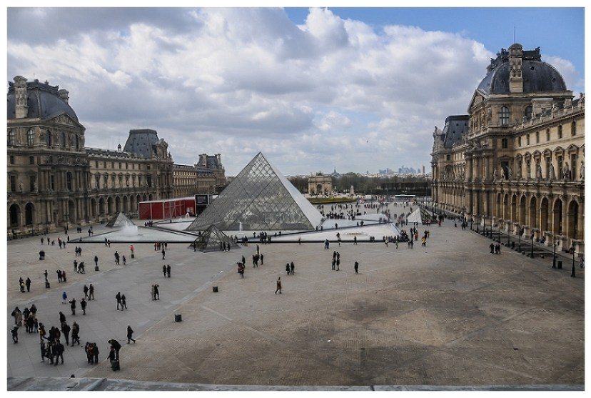 musee_du_louvre-16