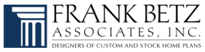 A picture of the Frank Betz Associates Logo