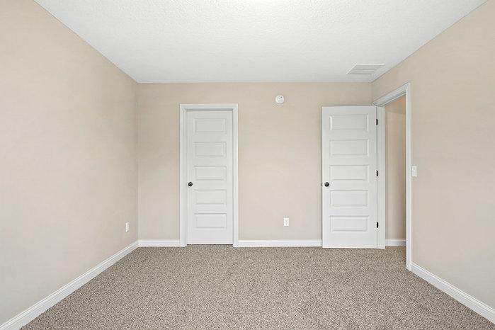 43 Bristoe - Heller Homes Tyson Floor Plan Available Home 43 Bristoe
