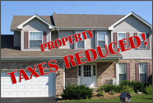 A 2014 Property Tax Grievance Guide-Why This Is The Year!