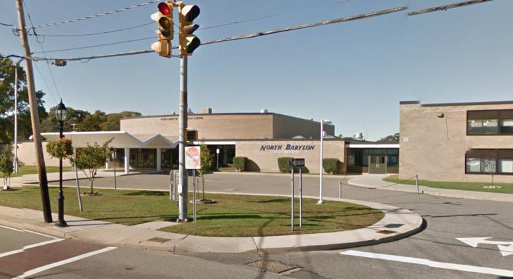 Long Island School Budget's Increase Property Taxes