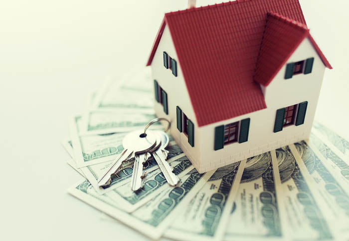 Appealing Property Tax Assesment
