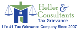 Property Tax Grievance | Heller & Consultants Tax Grievance