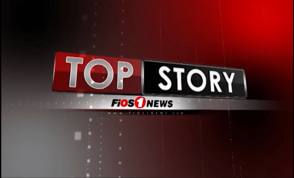 As Seen On Fios News 1 – State and Local Taxes (SALT) Deduction Problems Remain