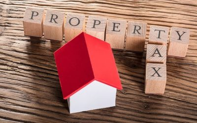 Looking to Grieve Nassau or Suffolk Property Taxes? Heller & Consultants Have a Proven Track Record in Saving You Money