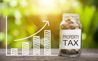 Why Are Property Taxes So High in Long Island?