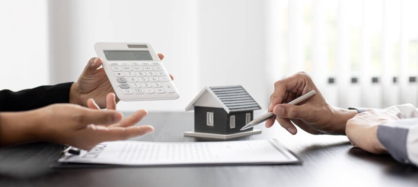 property tax opinions and trends