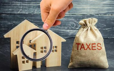 How to Lower Your Long Island Property Tax Bill in COVID Times