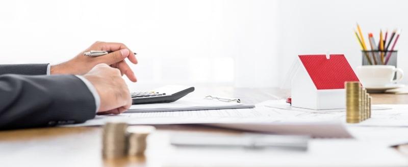 long island property tax assessment
