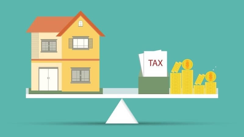 property tax rate nassau suffolk