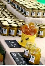 Honning i alle varianter