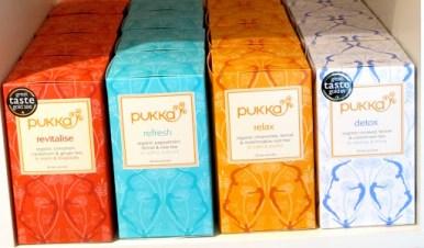 Polhem. Love Pukka!