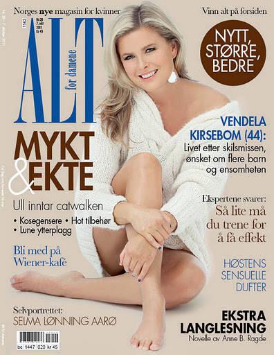 11_alt_20_cover_1405232