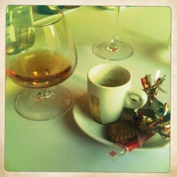 Calvados-tid.