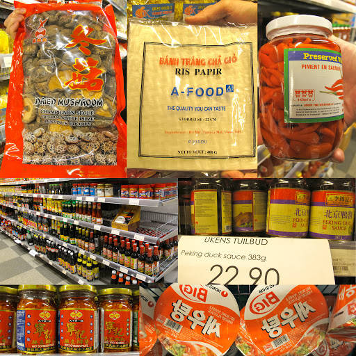 asianfoodmarket92