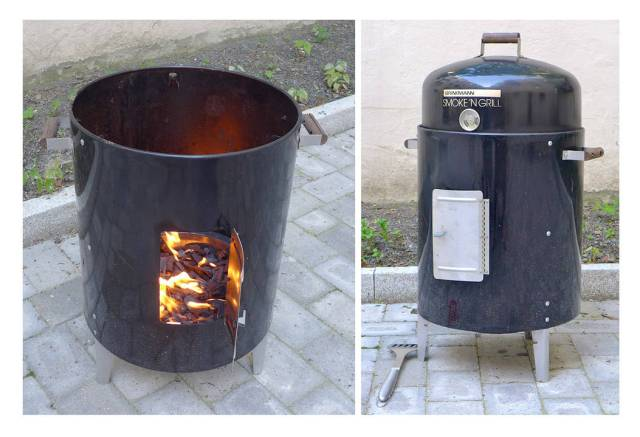 grillmeny2